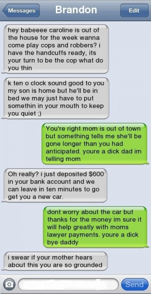 Related Pictures funny quotes about cheating boyfriends how to catch ...