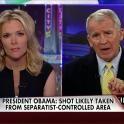 Lt. Col. Oliver North: 'Obama Is Disabling America's Defenses' | Fox ...