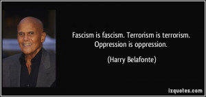 ... -is-terrorism-oppression-is-oppression-harry-belafonte-14900.jpg