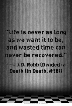 death quotes deep miss sayings meaningful