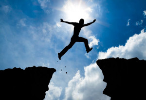 ... transformation process so you can achieve a Quantum Leap on command