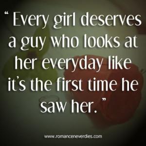 man's love for a woman | evey-girl-deserves-a-guy.jpg