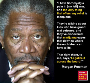 morgan-freeman-marijuana.jpg