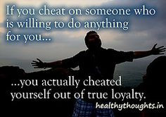 lying cheating husband quotes | Quotes Temple cheated Quotes More