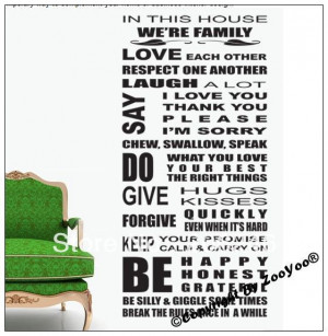 ... -Love-Vinyl-wall-lettering-stickers-quotes-and-sayings-home-art.jpg