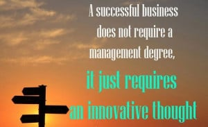 Quotes | ... quote of the day for bussines Business Motivational ...