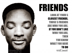 Will Smith Quotes On Life I try to make will smith's