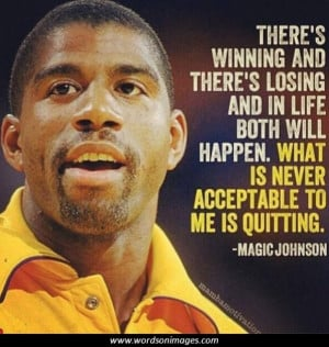 Motivational quotes nba