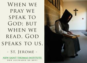 reading-prayer-NSTI.png