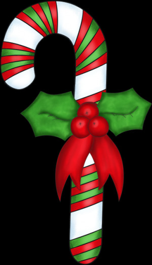 this cute cartoon candy cane a nice candy cane drawn with dc64aebc9 ...