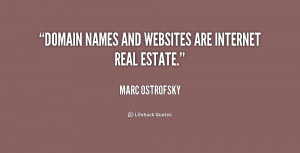 Internet Safety Quotes Internet Quotes