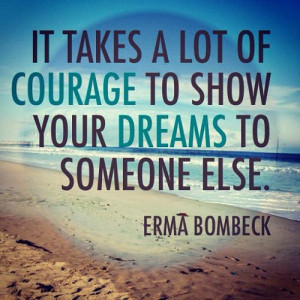 Erma Bombeck Quotes & Sayings