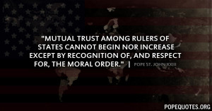 mutual-trust-among-rulers-of-states-cannot-begin-pope-john-xxiii.jpg