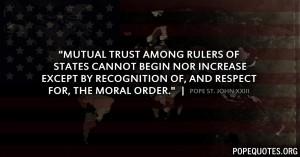 mutual-trust-among-rulers-of-states-cannot-begin-pope-john-xxiii.jpg