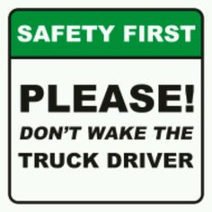 ... trucker #trucking #truckdriver #truck #career #employment #money #