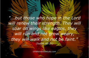 bible verses inspiring quotes bible quotes from the bible about faith ...