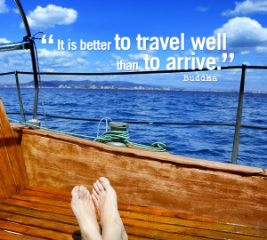 travel-well-travel-quote