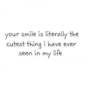 It's pretty darn cute