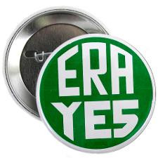 Equality Buttons, Pins, & Badges