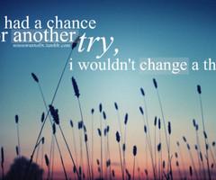 Still Fly on Broken Wings