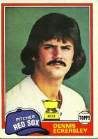Brief about Dennis Eckersley: By info that we know Dennis Eckersley ...