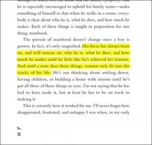 book #steve harvey #think like a man #act like a lady think like a ...