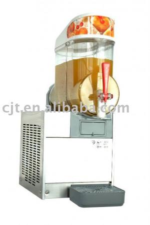 Granizado_Frozen_Drink_Slush_Machine.jpg