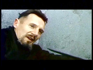 . quotes from Batman Begins. Henri Ducard ( Liam Neeson ): In Batman ...