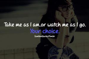 attitude, boy, girl, love, quote
