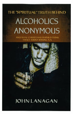 Alcoholics Anonymous And