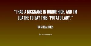 Cool Nicknames for Girls Names