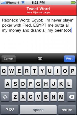 redneck-word-of-the-day-screenshot-4.jpg