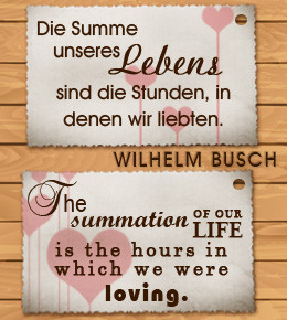 german quotes translated to english quotesgram