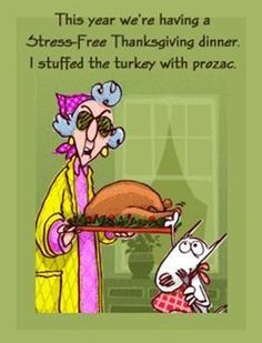 ... thanksgiving quote thanksgiving humor funny thanksgiving quotes