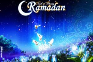 ramadan-mubarak-quotes-2015-480x320.jpg
