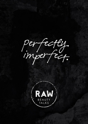 Raw_Quotes_PerfectlyImperfect