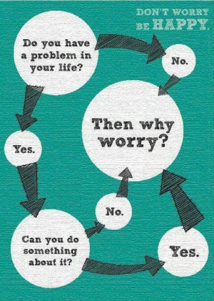 Dont worry.....