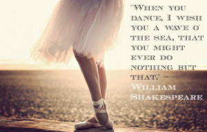 hope these quotes and beautiful photo's inspire you.