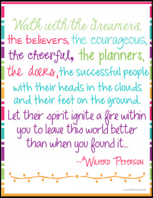 ... encouraging quotes for kids taking a test encouraging quotes for kids