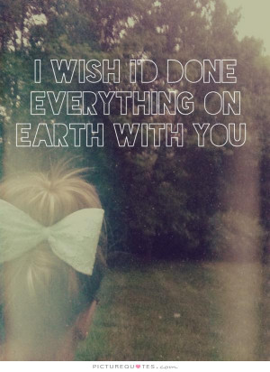 Love Quotes The Great Gatsby Quotes Wish Quotes Earth Quotes ...