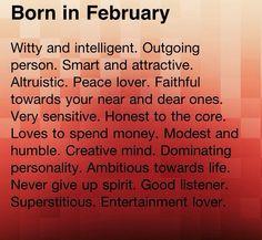... quotes born in february aquarius tattoo birthday quotes february