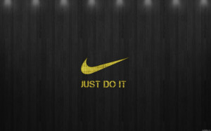 nike just do it 2560x1600 wallpaper Art HD Wallpaper download