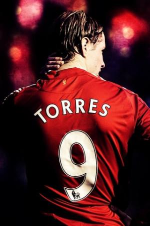 Fernando Torres Mobile...