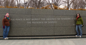 50 Liberal Quotes Which Americans Should Remember