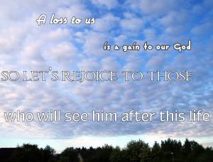 Condolences Quotes with 2040×1551 pixel