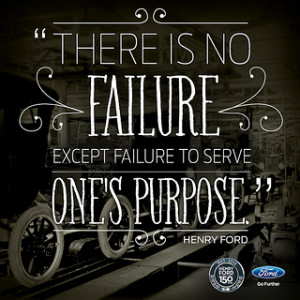 31 Henry Ford Quotes About Leadership And Customer Experience