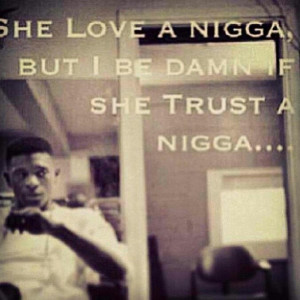 Go Back > Pix For > Lil Boosie Quotes About Trust