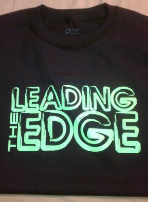 Church Leadership Shirts