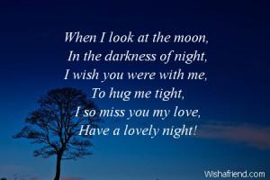 9075-good-night-messages-for-boyfriend.jpg