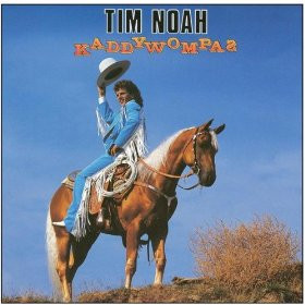 Tim Noah And...